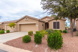 Photo of 20513 N Lemon Drop Drive, Maricopa, AZ 85138 (MLS # 6027486)