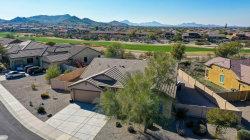 Photo of 13010 S 182nd Avenue, Goodyear, AZ 85338 (MLS # 6027499)