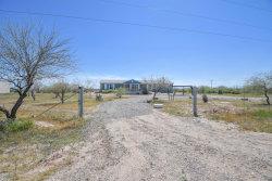 Photo of 19167 W Brian Avenue, Casa Grande, AZ 85193 (MLS # 6027530)