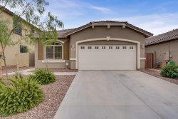 Photo of 3851 E Narrowleaf Drive, Gilbert, AZ 85298 (MLS # 6027538)