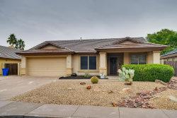Photo of 7914 E Osage Avenue, Mesa, AZ 85212 (MLS # 6027554)