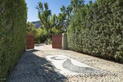 Photo of 5665 E Mockingbird Lane, Paradise Valley, AZ 85253 (MLS # 6027563)