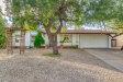 Photo of 1535 W Kerry Lane, Phoenix, AZ 85027 (MLS # 6027567)