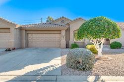 Photo of 4202 E Broadway Road, Unit 3, Mesa, AZ 85206 (MLS # 6027574)