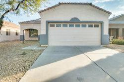 Photo of 11441 W Rio Vista Lane, Avondale, AZ 85323 (MLS # 6027576)
