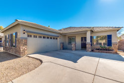 Photo of 3471 E Joseph Way, Gilbert, AZ 85295 (MLS # 6027585)
