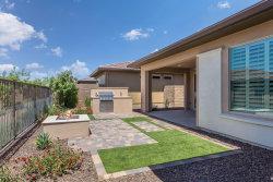 Photo of 13231 W Hummingbird Terrace, Peoria, AZ 85383 (MLS # 6027594)
