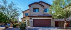 Photo of 11710 W Tonto Street, Avondale, AZ 85323 (MLS # 6027624)