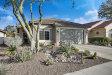 Photo of 26822 W Mohawk Lane, Buckeye, AZ 85396 (MLS # 6027633)