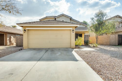 Photo of 2619 W Wrangler Way, Queen Creek, AZ 85142 (MLS # 6027639)