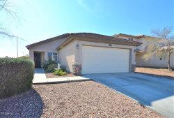Photo of 21941 W Solano Drive, Buckeye, AZ 85326 (MLS # 6027671)
