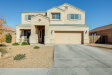 Photo of 9408 W Georgia Avenue, Glendale, AZ 85305 (MLS # 6027695)
