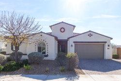 Photo of 15751 W Wilshire Drive, Goodyear, AZ 85395 (MLS # 6027714)