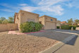 Photo of 14668 N Kings Way, Fountain Hills, AZ 85268 (MLS # 6027730)