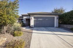 Photo of 27032 W Wahalla Lane, Buckeye, AZ 85396 (MLS # 6027734)