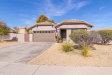 Photo of 14915 N 172nd Drive, Surprise, AZ 85388 (MLS # 6027741)