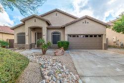 Photo of 34139 N Danja Drive, Queen Creek, AZ 85142 (MLS # 6027763)