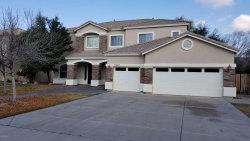 Photo of 2925 S Palm Street, Gilbert, AZ 85295 (MLS # 6027798)
