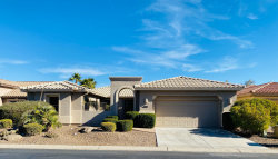 Photo of 3641 N 161st Avenue, Goodyear, AZ 85395 (MLS # 6027802)