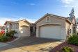 Photo of 17849 N Windfall Drive, Surprise, AZ 85374 (MLS # 6027804)