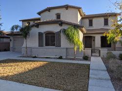 Photo of 2577 E Donato Drive, Gilbert, AZ 85298 (MLS # 6027828)