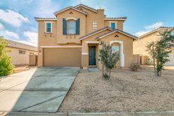 Photo of 25519 W Burgess Lane, Buckeye, AZ 85326 (MLS # 6027833)