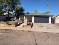 Photo of 1706 W Colt Road, Chandler, AZ 85224 (MLS # 6027842)