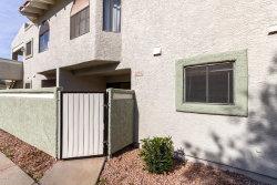 Photo of 850 S River Drive, Unit 1091, Tempe, AZ 85281 (MLS # 6027857)