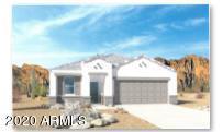 Photo of 30961 W Mulberry Drive, Buckeye, AZ 85396 (MLS # 6027859)