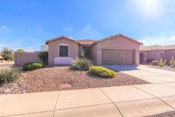 Photo of 11005 W Wikieup Lane, Sun City, AZ 85373 (MLS # 6027875)