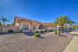 Photo of 13422 N 101st Way, Scottsdale, AZ 85260 (MLS # 6027877)