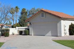 Photo of 1393 N Bullmoose Court, Chandler, AZ 85224 (MLS # 6027880)