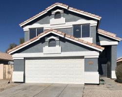 Photo of 2686 S 156th Drive, Goodyear, AZ 85338 (MLS # 6027891)