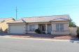 Photo of 1761 E Gary Drive, Chandler, AZ 85225 (MLS # 6027897)