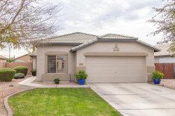Photo of 12229 W Tonto Street, Avondale, AZ 85323 (MLS # 6027929)