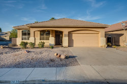 Photo of 3630 E Cody Avenue, Gilbert, AZ 85234 (MLS # 6027947)