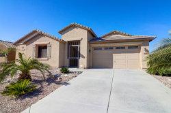 Photo of 3764 N 304th Avenue, Buckeye, AZ 85396 (MLS # 6027963)