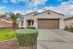 Photo of 839 E Las Colinas Place, Chandler, AZ 85249 (MLS # 6027969)