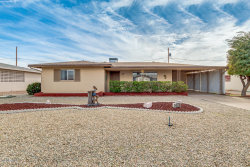 Photo of 5415 E Casper Road, Mesa, AZ 85205 (MLS # 6027972)