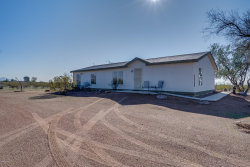 Photo of 15855 W Havasupai Drive, Casa Grande, AZ 85122 (MLS # 6027983)