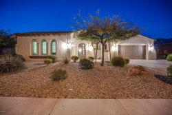 Photo of 3424 E Birchwood Place, Chandler, AZ 85249 (MLS # 6027985)