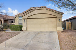Photo of 43872 W Cahill Drive, Maricopa, AZ 85138 (MLS # 6027996)