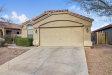 Photo of 43872 W Cahill Drive, Maricopa, AZ 85138 (MLS # 6027996)