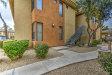 Photo of 6900 E Princess Drive, Unit 2215, Phoenix, AZ 85054 (MLS # 6028001)