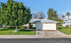 Photo of 10103 W Kingswood Circle, Sun City, AZ 85351 (MLS # 6028003)