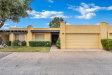 Photo of 6226 N 22nd Drive, Phoenix, AZ 85015 (MLS # 6028009)