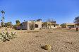 Photo of 950 E Tornasol Circle, Litchfield Park, AZ 85340 (MLS # 6028016)