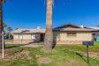 Photo of 3146 W Desert Cove Avenue, Phoenix, AZ 85029 (MLS # 6028021)