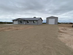 Photo of 21344 E Leavitt Lane, Florence, AZ 85132 (MLS # 6028027)