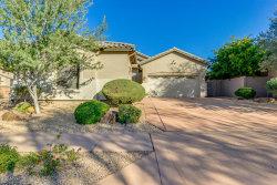 Photo of 3018 W Languid Lane, Phoenix, AZ 85086 (MLS # 6028029)